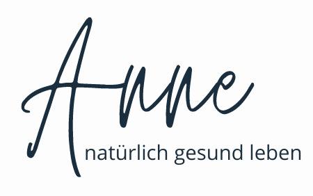 Anne Roleff - Personal Coaching & vegane Ernährungsberatung